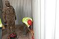 Container repair 140626-A-VH456-020.jpg