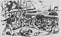 Contempory sketch of Battle of Yucatan 1167 x 714.jpg