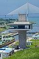 Control Tower Agua Clara Locks 09 2019 0873.jpg