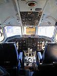 Convair 880 Lisa Marie Graceland Memphis TN 2013-04-01 008.jpg