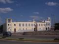 Convento de los padres capuchinos, Riohacha Colombia.png