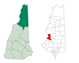 Coos-Northumberland-NH.png