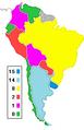 Copa America Championships 2011.png