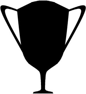 Torneo República - Image: Copa Torneo Republica