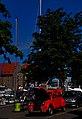 Copenhagen 2015-07-11 (19550475259).jpg