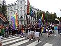 Copenhagen Pride Parade 2019 19.jpg