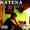 "Copertina dell'album ""La Vergogna degli Emergenti"".jpg"