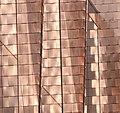 Copper Tiles (17018271037).jpg