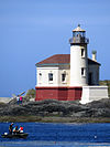 Coquille River Light from the Bandon Pier.jpg