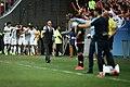 Coréia do Sul x México - Futebol masculino - Olimpíada Rio 2016 (28284153933).jpg