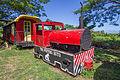Coral Coast Railway 13.jpg
