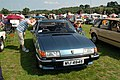Corbridge Classic Car Show 2013 (9234825218).jpg