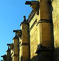 Cordoba, Spain (11174918483).jpg