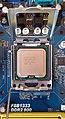 Core 2 Duo E7500 LGA 775.jpg