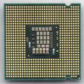 Core 2 duo e8400 slb9j reverse.png