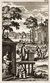 Cornelis-van-Alkemade-Pieter-van-der-Schelling-Behandeling-van-'t-kamp-regt MGG 1146.tif