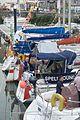 Cornwall 2007 (496558862).jpg