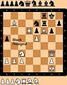 Correspondence chess (sample of a game that can be played at a public chess forum).jpg