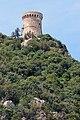 Corse tour genoise Capu di Muru.jpg