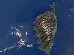 Corsica (landscape).jpg