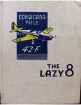 Corsicana Field - 42F Classbook.pdf