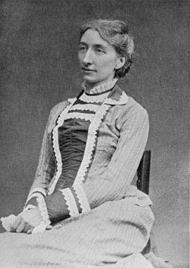 Cosima Wagner