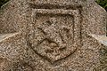 Cosmes - croix de cimetière 01.jpg