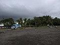 Costa Rica (6093794243).jpg