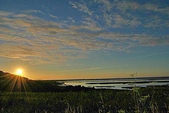 Costa da Morte - Carballo.jpg