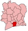 Coted'Ivoire Sud-Bandama.png