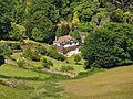 Cottage in Dunchideock.jpg