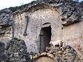 Coucy château (chèvres) 1.jpg