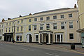 County Hotel, Taunton.jpg