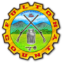 County Seal 600 dpi transparent shadow 2.png