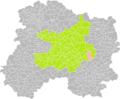 Coupéville (Marne) dans son Arrondissement.png