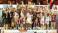 Coupe de France 2016-17 Nantes vainqueur 2017-05-27 3.jpg