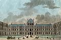 Cour du Louvre, ca. 1808.jpg