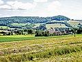 Courchaton, vu de la route de Courbenans.jpg