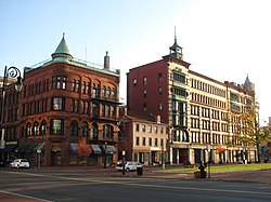 Court Square Building, Springfield MA.jpg