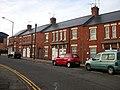 Coventry-Short Street - geograph.org.uk - 612314.jpg