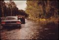 CovingtonFlood1973.png