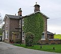 Cowton station masters house.jpg