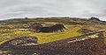 Cráter Litli Grábrók, Vesturland, Islandia, 2014-08-15, DD 091.JPG