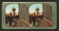 Cracks caused by earthquake in the walls of San Francisco's new granite Post Office building, from Robert N. Dennis collection of stereoscopic views.png