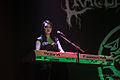 Cradle of Filth - 7.12.2012 - Music Hall, Geiselwind.jpg