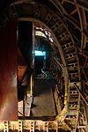 Cramped Inside Aircraft (7943382782).jpg