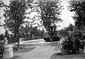 Cranbrook, Bloomfield Hills, MI (5167700461).jpg