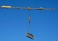 Crane (2249393796).jpg