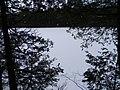 Crawford Lake, Ontario, Canada5.JPG