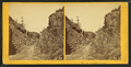 Crawford Notch, from Robert N. Dennis collection of stereoscopic views 11.png